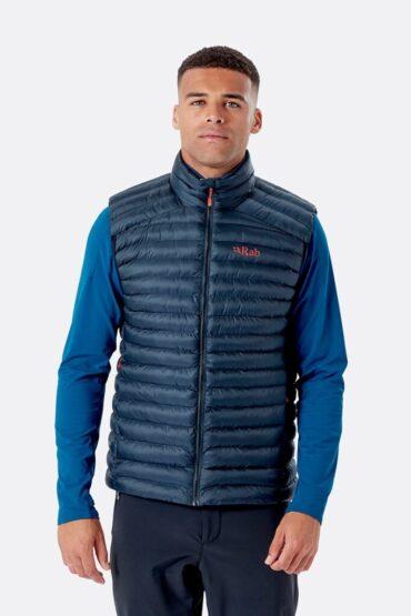 Rab Men's Cirrus Lightweight Vest