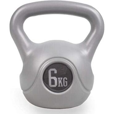 Phoenix Fitness Kettlebells