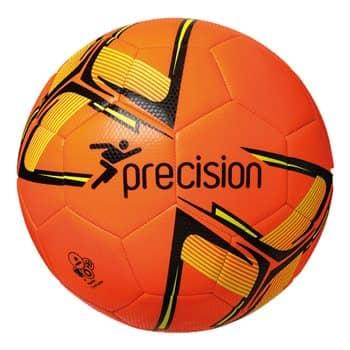 Precision Fusion Footballs