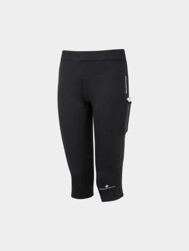 Ronhill Women's Tech Revive Stretch Capri leggings
