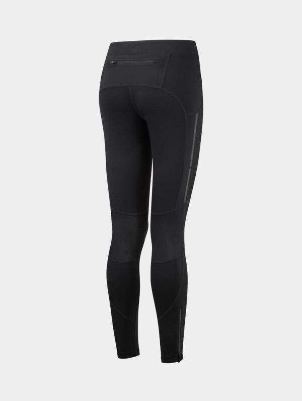 Ronhill_Womens_Tech_Revive_Stretch_legging_Front_all_black_back