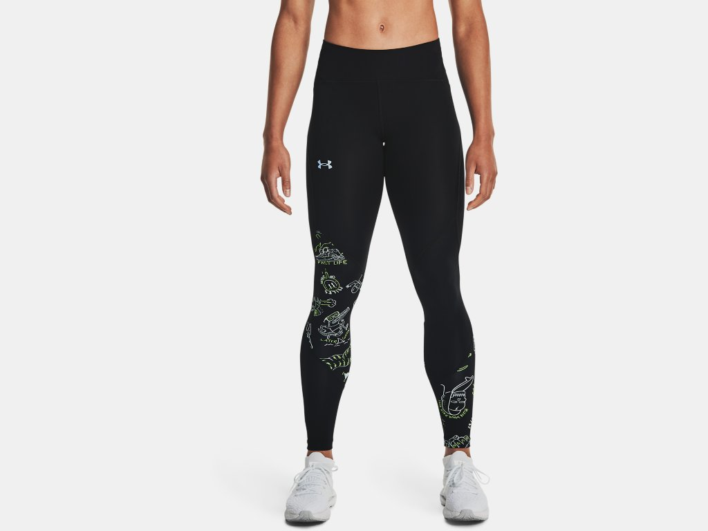 Womens_Under_Armour_Run_your_face_off_leggings