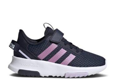 Adidas Kids Racer TR 2.0