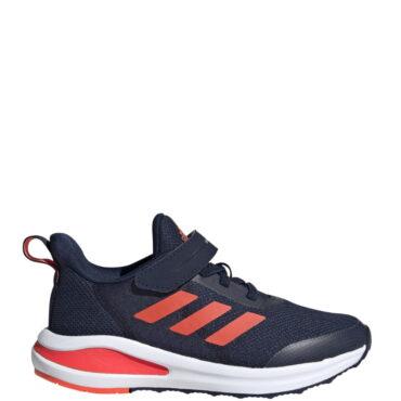 Adidas Kids FortaRun EL