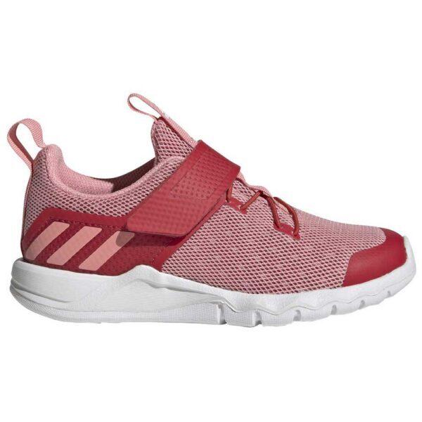 adidas_Kids_Rapida_run_ELK_Pink_Red