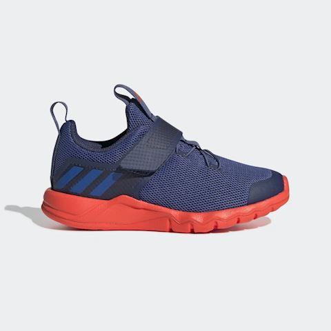 adidas_Rapidaflex_Blue_Orange