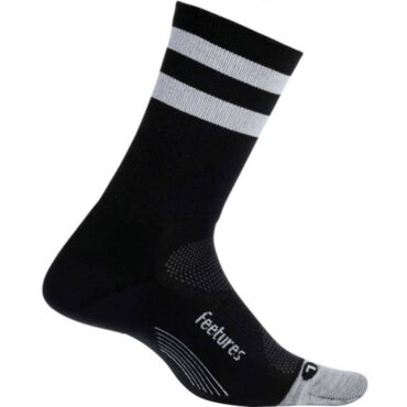 Feetures Socks - Elite Light Cushioning Mini Crew