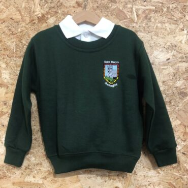 St. Mary's Bellaghy Primary School Uniform