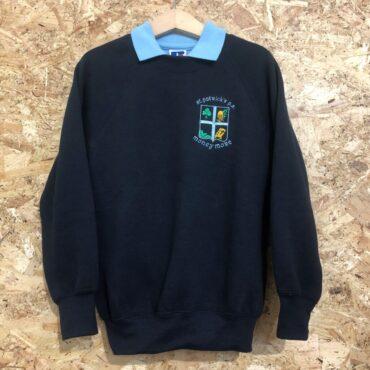 St. Patrick's Moneymore Primary School Uniform