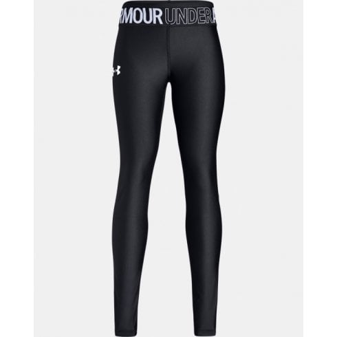 under-armour-girls-heatgear-armour-legging-black