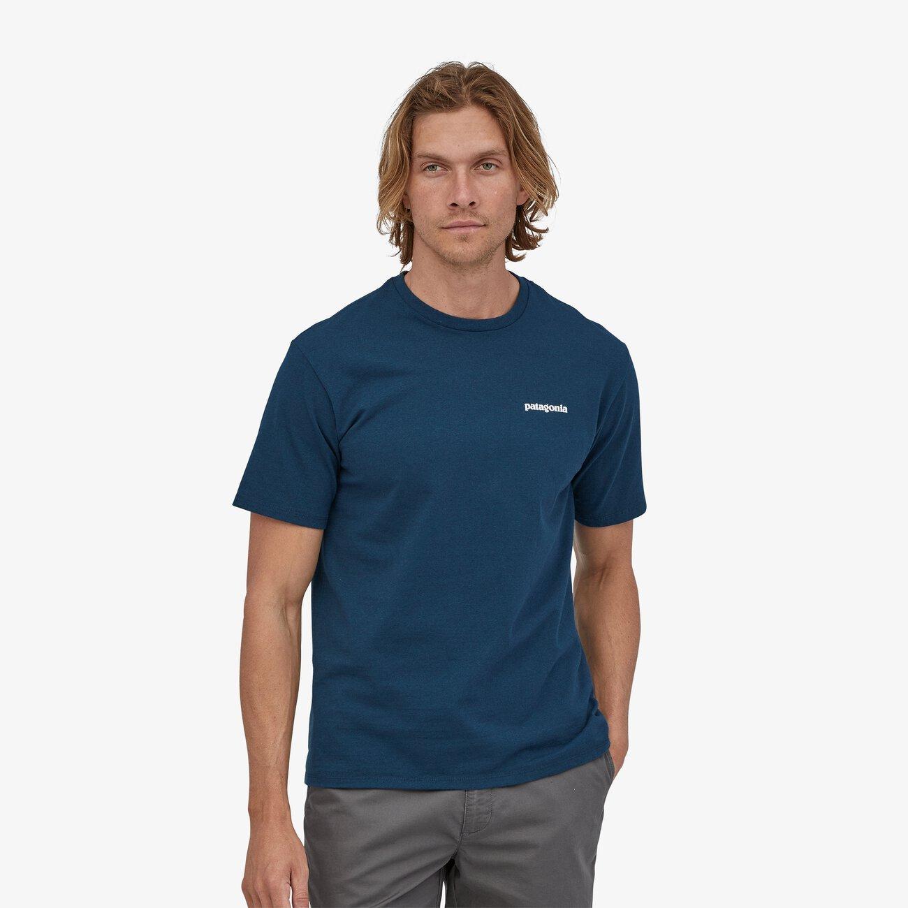 Patagonia_Men's_P-6_Logo_Responsibili_Tee_crater_blue