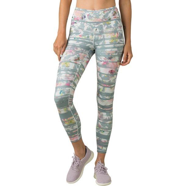 PrAna_Kimble_Print_leggings