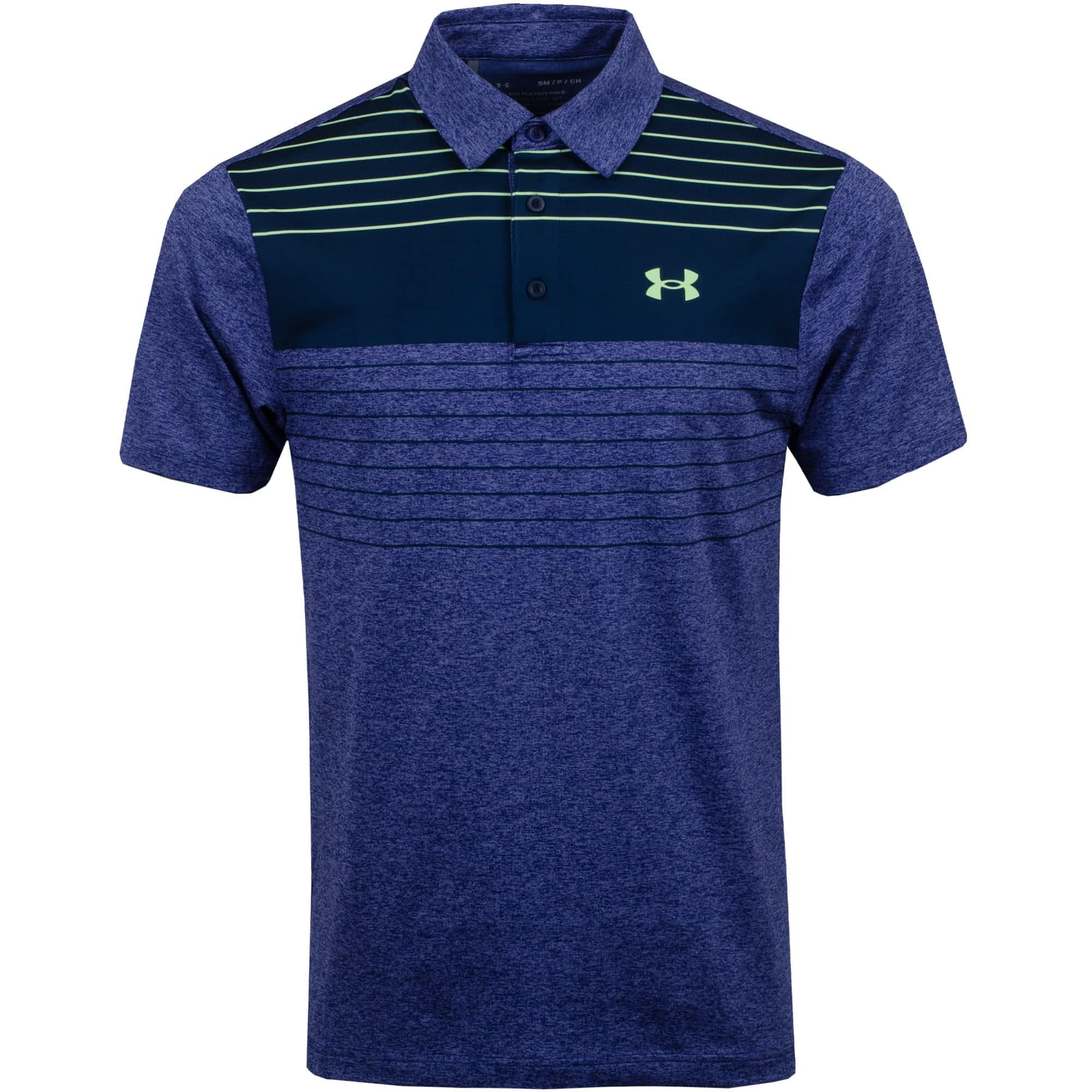 Under_Armour_Mens_Playoff_polo_Navy