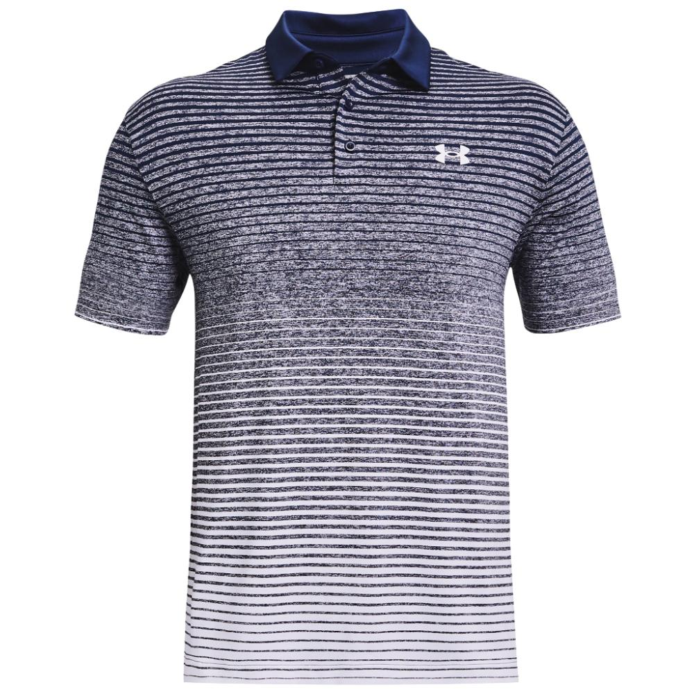 Under_Armour_Mens_Playoff_polo_Navy_stripe_447