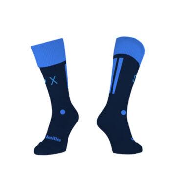 St. Pius X College PE - Socks