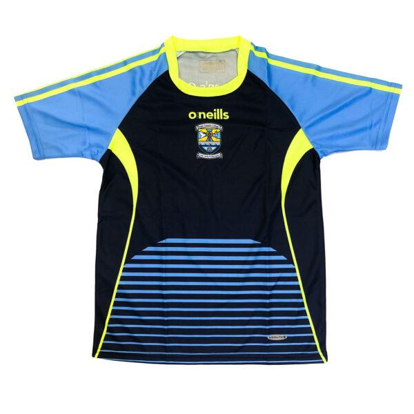 ST_CONORS_PE_KIT_BOYS_JERSEY_Sportique_Sportswear