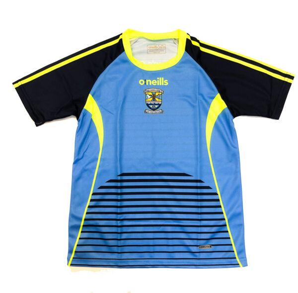 ST_CONORS_PE_KIT_GIRLS_JERSEY_Sportique_Sportswear