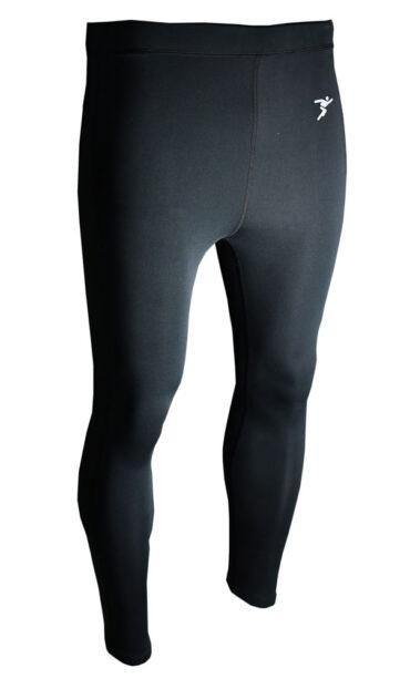 Precision Training Baselayer - Leggings Adults