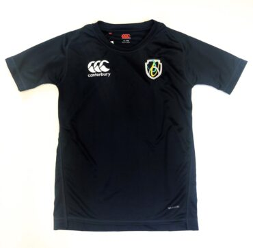 Sperrin Integrated College PE Kit - Boys Rugby Top