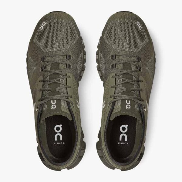 On_Running_cloud_x_2-fw21-olive_fire-m-g1