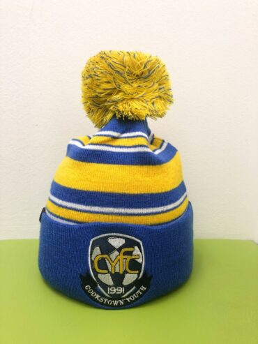 Cookstown Youth - Hat